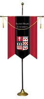 product-processional-banner-sacred-heart-thumb